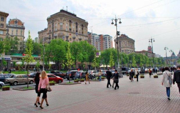 Киянам на замітку: в столиці перейменують 23 вулиці