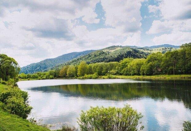 ПЦУ побудує монастир на вершині гори під Львовом - ближче до Бога