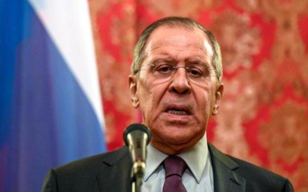 Кінець ядерної угоди з Іраном: Росія зробила свій вибір
