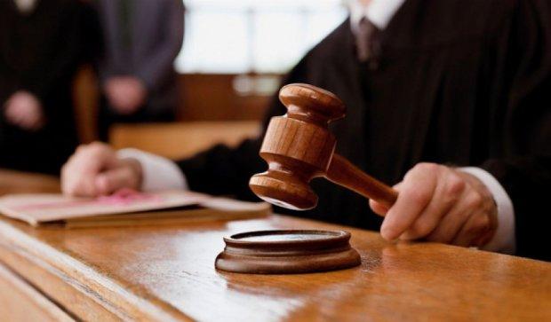 Суди Києва почали транслювати онлайн