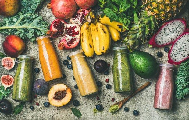 Эти чудо-фрукты заменят дорогущие мультивитамины: топ-7
