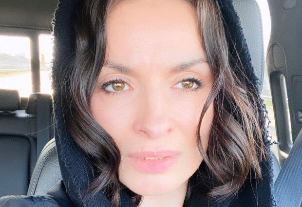Надежда Мейхер, instagram.com/nadyameiher