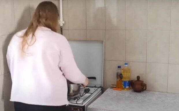 Цены на газ в Тернополе подскочили в два раза, не спасет даже субсидия