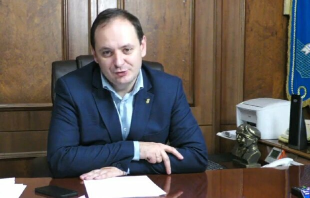 "Замы мэра Франковска Марцинкива переплюнули всех в Украине: ""Рекорд!"""