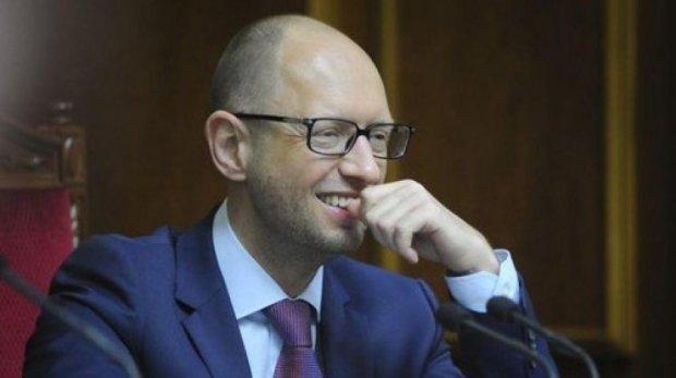 МВФ надав Україні 17,5 млрд доларів