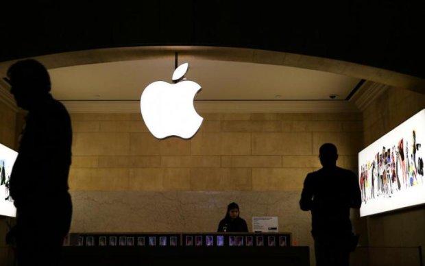 Apple вже не та: після смерті Стіва Джобса сервери компанії зміг зламати навіть школяр