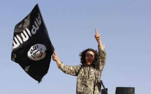 """Победа только снится: исламисты отбивают """"свои"""" территории назад"""