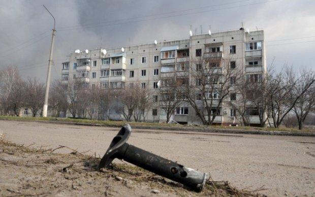В Балаклее не утихают взрывы: есть жертвы