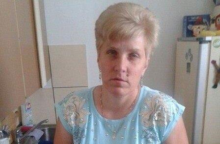 Мати дочекалася сина з того світу: похоронка з АТО виявилася помилковою