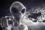 """Інопланетяни, НЛО та секретна зброя: в США штурмують легендарну """"Зону 51"""""""