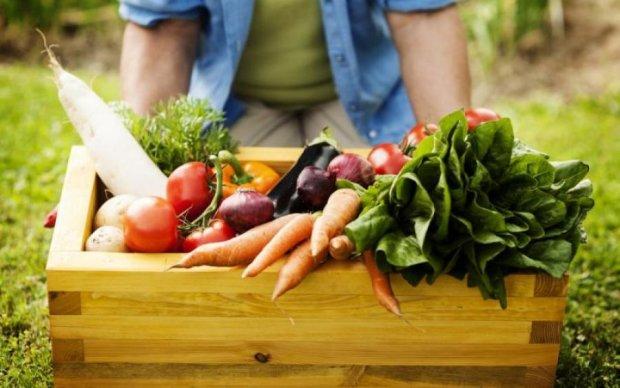 Це важливо: які овочі не можна їсти ранньою весною
