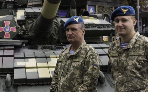 Фірми-примари і гроші в нікуди: українську оборонку цинічно грабують