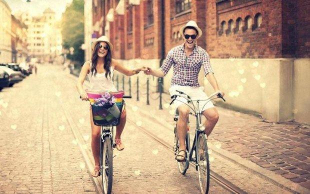 Жили вони довго і щасливо: в чому секрет гармонійних стосунків
