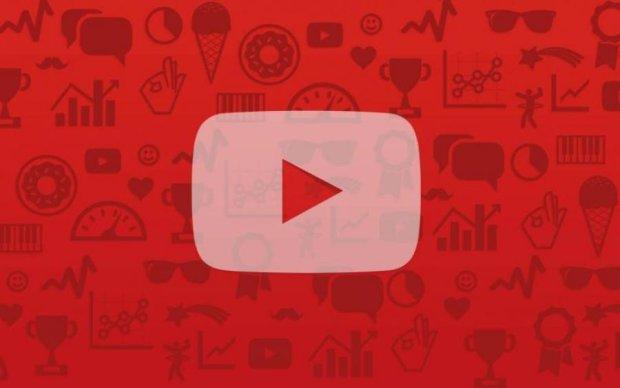 YouTube надасть користувачам нові можливості