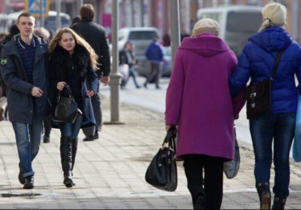 """Львів'яни, щедруємо """"по-весняному"""": лагідна стихія здивує 13 січня"""