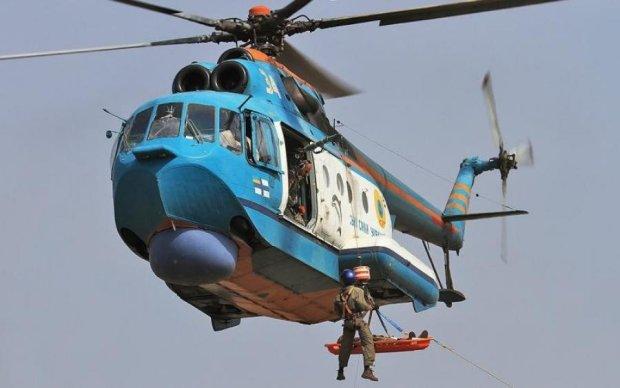 Те, кто не предал: как живут крымские летчики в Украине