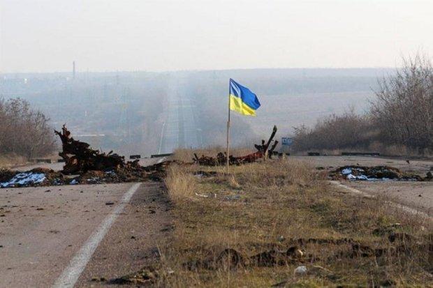 Бойовики не пускають ОБСЄ в оточене Дебальцеве