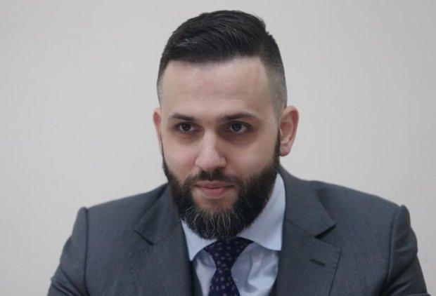 """""""Хабармены"""": как ProZorro пытались через суд запретить"""