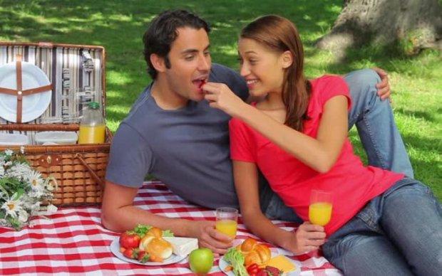 Кісточки цих фруктів їсти не тільки можна, а й потрібно