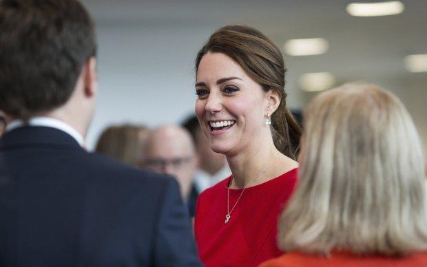 Кейт Міддлтон готується до коронації: Єлизавета II особисто керує процесом, фото