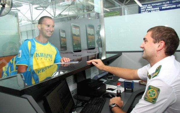 Безвіз для українців: куди можна буде махнути з 11 червня