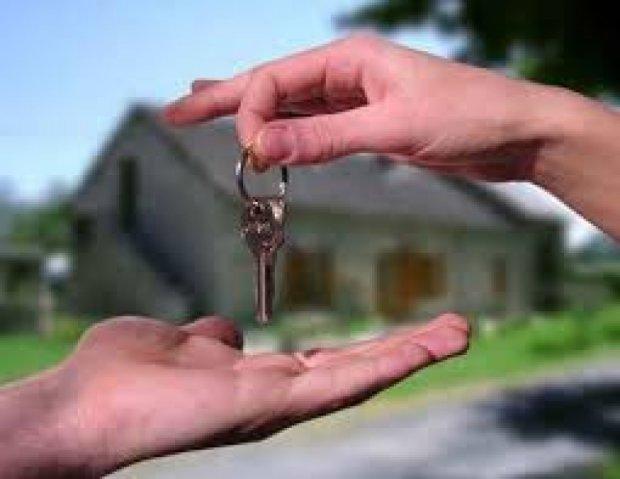 Собрать деньги на собственное жилье можно за 5 лет