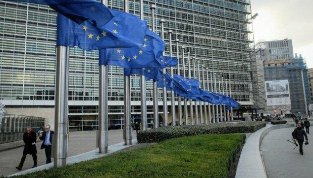 Останній транш - Єврокомісія виділила Україні 500 млн після виконання 12 вимог