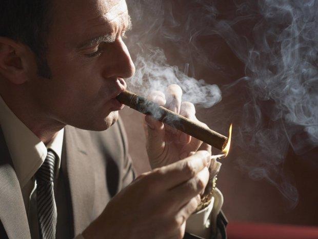 Отец ребенка курит марихуану влияет на ребенка выростил дома коноплю
