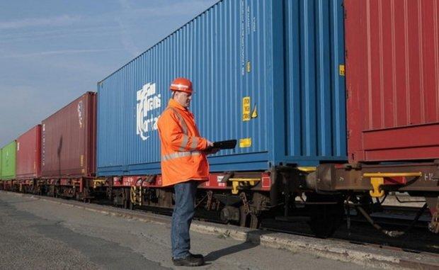 Путин испугался: Россия неожиданно разрешила транзит украинских товаров