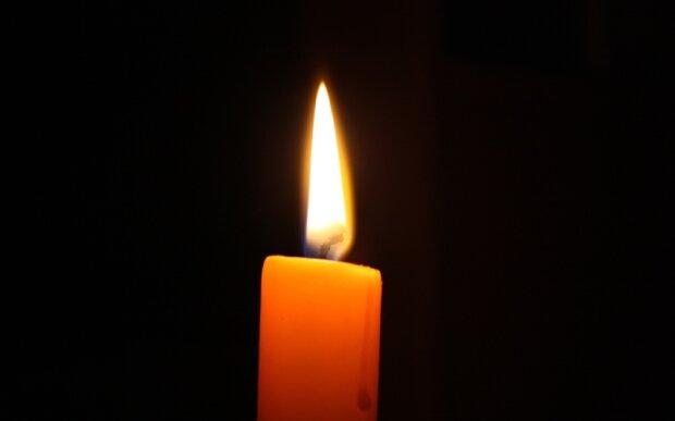"""В Черновцах скончалась легендарная медик, спасшая сотни жизней: """"Ушла к звездам"""""""