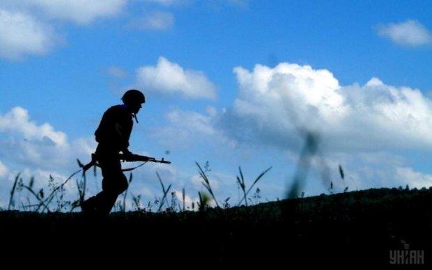 Російським солдатам влаштували реальну війну під час навчання: відео