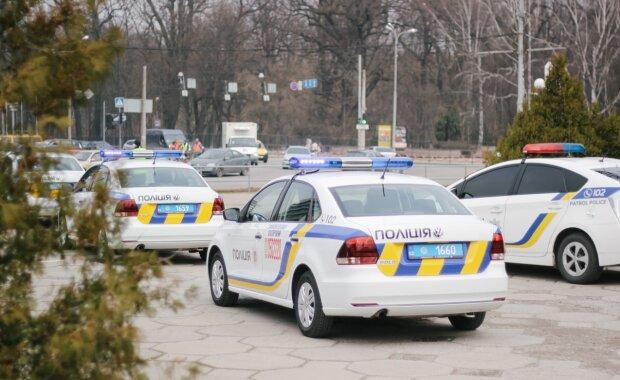Насиловали труп 5 дней: в Одессе осудили убийц-некрофилов, от подробностей можно сойти с ума