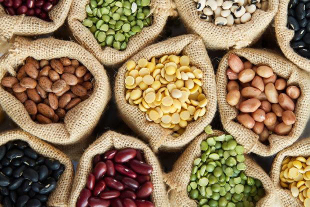 Всесвітній день зернобобових 10 лютого: незвичайні традиції свята - ЗНАЙ ЮА