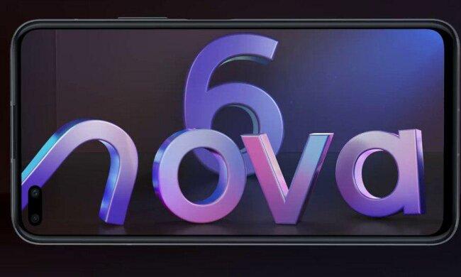 Huawei Nova 6, Overclockers