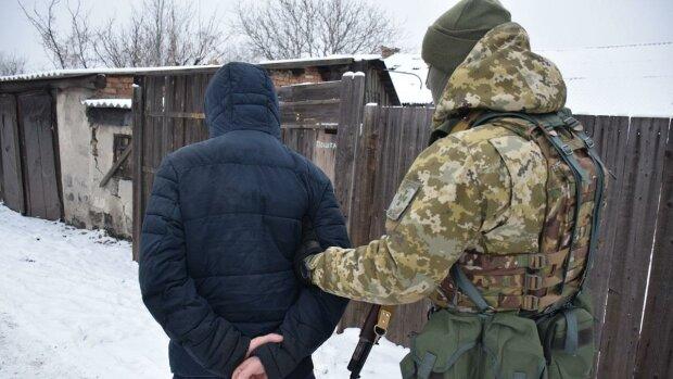 """Почему Украина не может наказать боевиков """"Л/ДНР"""" на шестом году войны"""