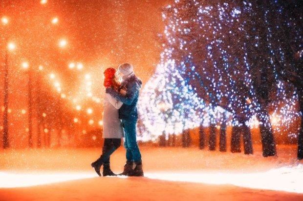 Кохання у Новому році: які знаки Зодіаку ощасливить доля
