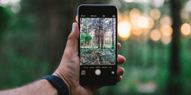 Хакеры изобрели новую ловушку для владельцев iPhone: как избежать кражи