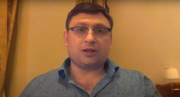 """Известный медик сравнил локдаун в Украине и Израиле: """"Это детский сад"""""""