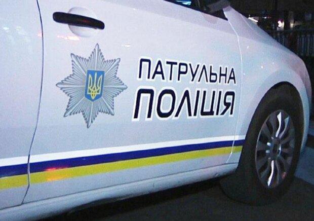 У Києві банда аферистів впарила пенсіонерці пластиковий стаканчик за 10 тисяч