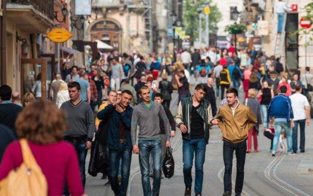 """Українську туристичну систему """"IT-tour"""" звинуватили у фінансуванні тероризму"""