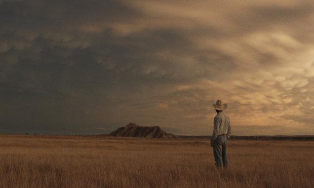 Кинокритики назвали лучший фильм 2018: мудрый и чувственный