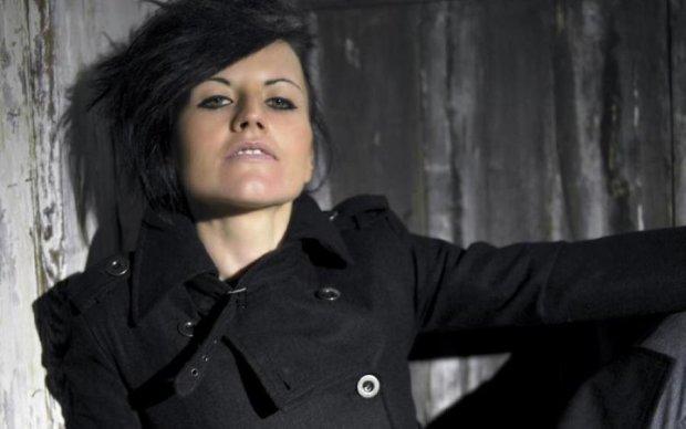 Умерла солистка легендарной рок-группы