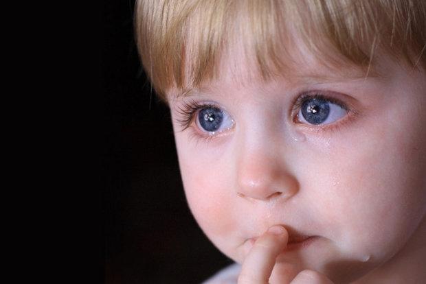 Не діставайся нікому: у Дніпрі горе-мати закрилася з дитиною в квартирі і пустила газ