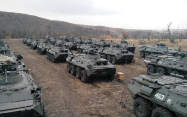 Глава СБУ раскрыл стратегические планы России