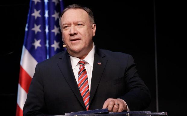 Держсекретар США зібрався до України: що відомо про плани Помпео
