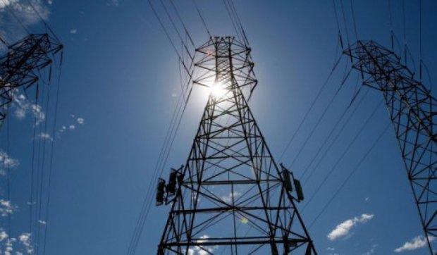 Украина с 16 августа будет поставлять электроэнергию в Польшу