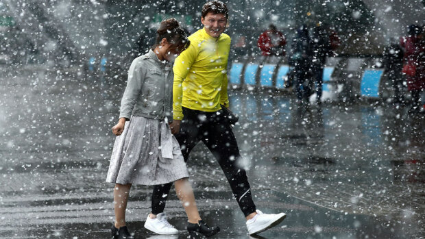Харьков поглотит туман и хандра: синоптики разочаровали прогнозом на 12 декабря