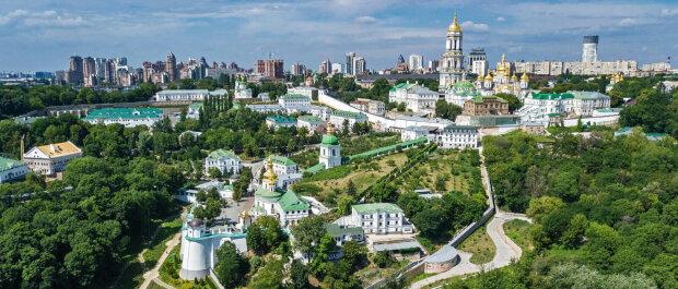 Киев - фото Flixbus