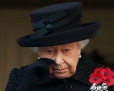 Королева Елизавета II, YouTube