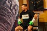 Василь Ломаченко, скріншот: Instagram